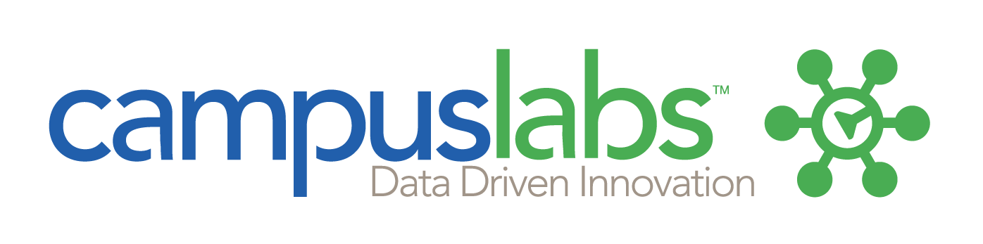 campuslabs Data Driven Innovation